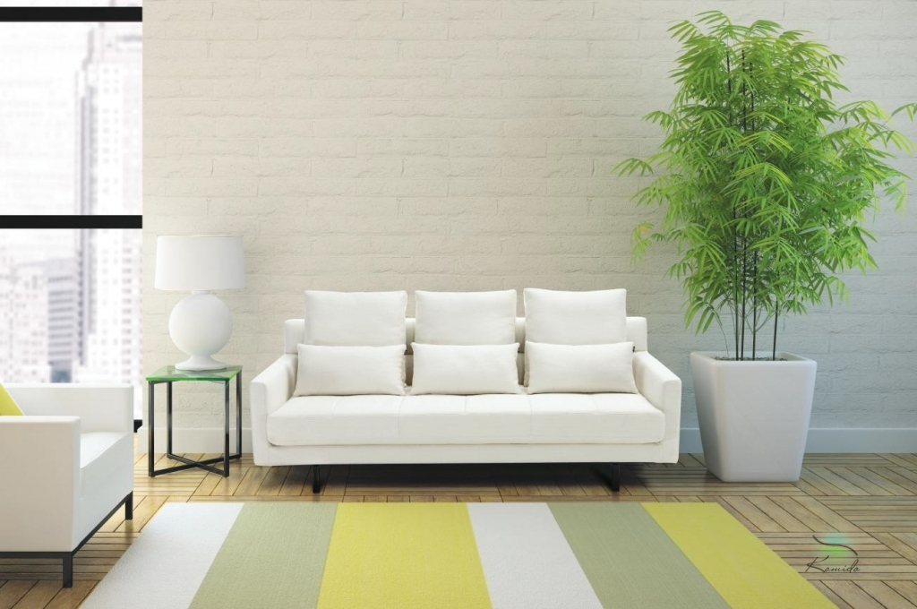 мягкий 3 х местный диван купить в спб цена характеристики